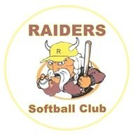 Raiders Softball Club