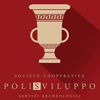 Polisviluppo Servizi per l'Archeologia e i Beni Culturali