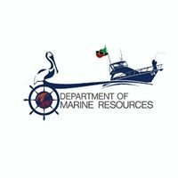 Department of Marine Resources St.Kitts and Nevis