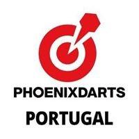 Phoenix Dart Portugal