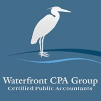 Waterfront CPA Group
