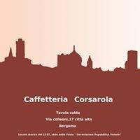 Caffetteria Corsarola