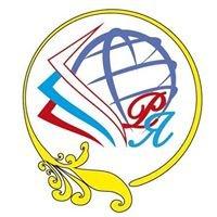 Rusya Eğitim Kültür ve İşbirliği Derneği