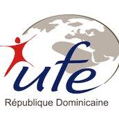UFE République Dominicaine