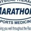 Marathon Physical Therapy & Sports Medicine-NORWOOD