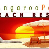 Kangaroo Pouch Beach Resort