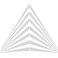 Atlantis Organization