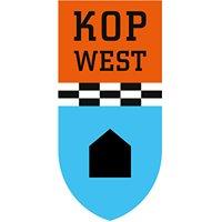 Wonen op Kop West