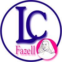 """Liceo Classico """"Tommaso Fazello"""" di Sciacca"""