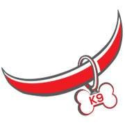 Complete K9 Inc.