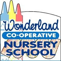 Wonderland Nursery School