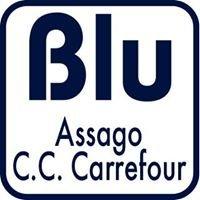 Bluvacanze Assago C.C. Carrefour