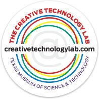 The Creative Technology Lab