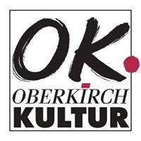 Oberkirch Kultur