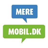 Meremobil.dk