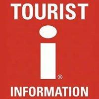 Uslar Touristik-Information