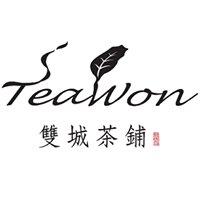 TeaWon