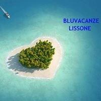 Bluvacanze Lissone