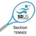 SDUS Tennis