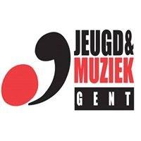 Jeugd en Muziek Gent
