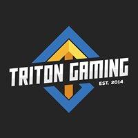 Triton Gaming