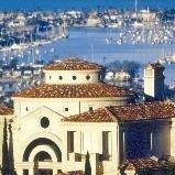 Newport Beach Luxury Real Estate