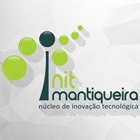 NIT Mantiqueira