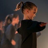 Terpsichore, centrum voor dans en beweging vzw.
