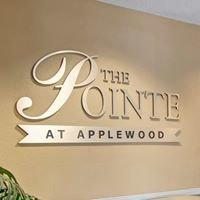 The Pointe At Applewood Apartment Homes