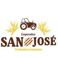 Cooperativa San Jose de Sadaba