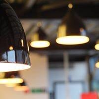 Café De Kroon