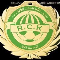 RCK Athlétisme