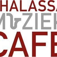 Muziekcafe Thalassa