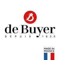 Компания Де Буйер