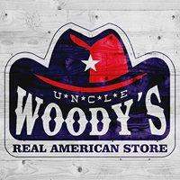 Uncle Woody's Kaiserslautern