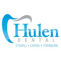 Hulen Dental