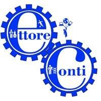 ITI Ettore Conti