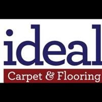 Ideal Carpet and Flooring