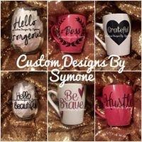 Custom Designs By Symone