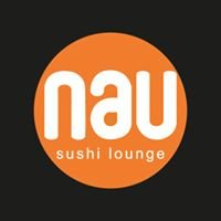 NAU Sushi Lounge Bogotá