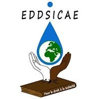 Eddsicae