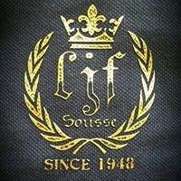 Lycée Jeunes Filles De Sousse