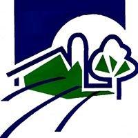 Municipalité de Saint-Anselme