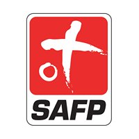 SAFP Swiss Association of Football Players