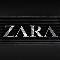 Zara Mariahilferstraße
