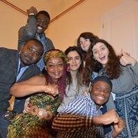 Master Etudes internationales spécialité Développement Europe Afrique