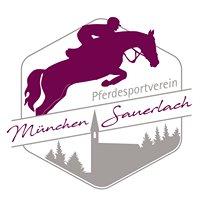 PSV München-Sauerlach e.V.