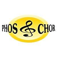 Phos-Chor