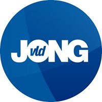 Jong VLD
