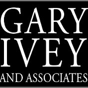 Gary Ivey and Associates, Maxwell Devonshire